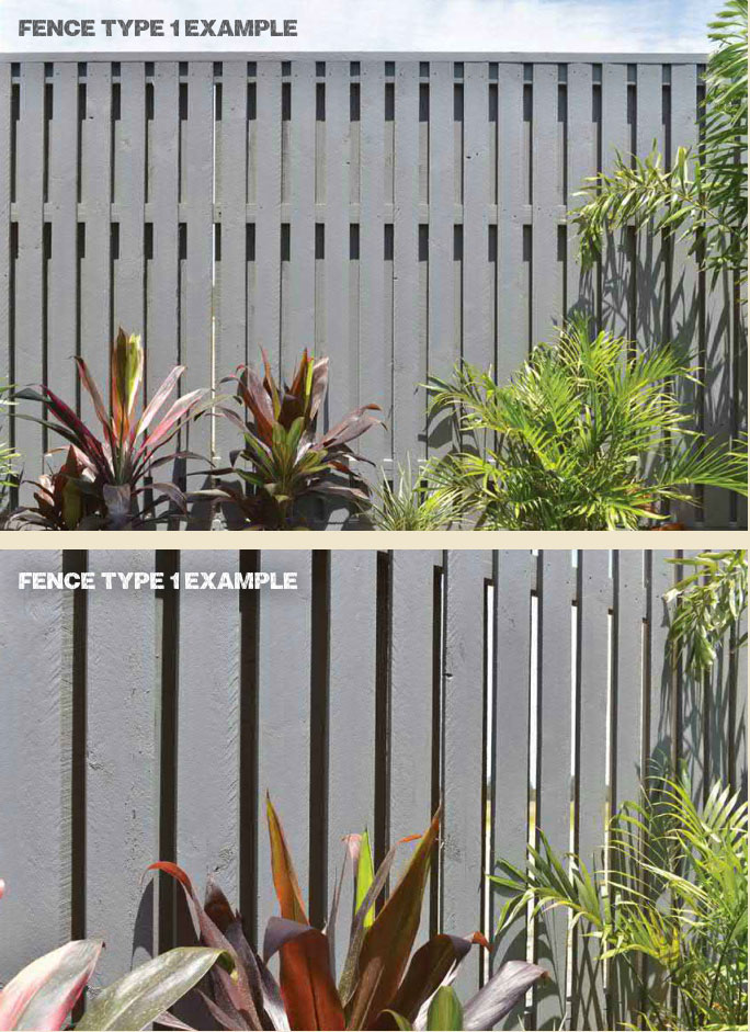 Good-Neighbour-Fence-Image